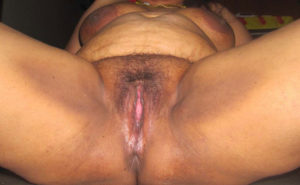desi sexy pussy nude