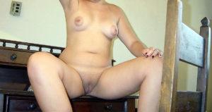 desi xxx bhabhi hot