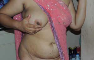 desi xxx naked bhabhi