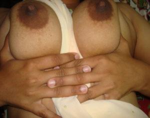 desi xxx sexy tits