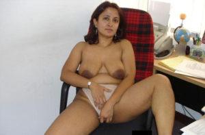 erotic nude bhabhi xxx