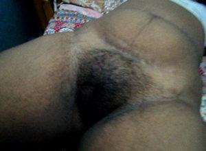 hairy pussy aunty xxx