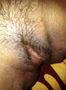 hairy xx pussy bhabhi