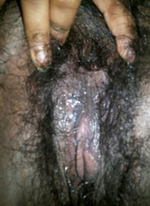 hairy xxx desi cunt