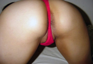 horny ass sexy babe