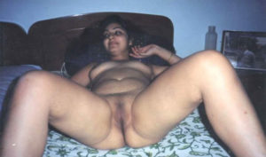 horny bhabhi nude pic