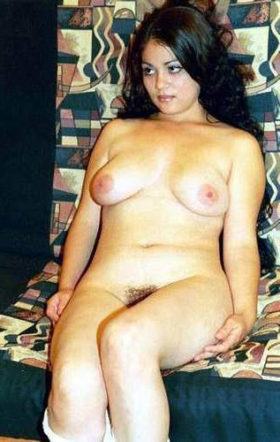 Latest nude desi bhabis remarkable