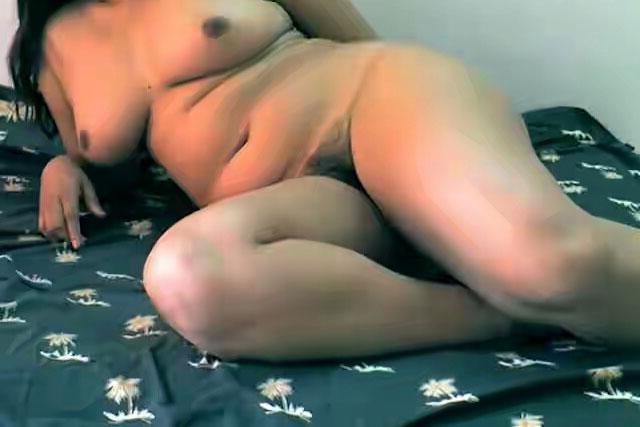 horny nude bhabhi pic
