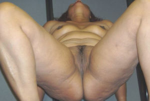 horny nude xxx bhabhi