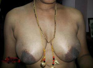 horny xxx tits desi bhabhi