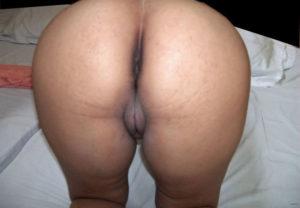 hot bhabhi sexy ass