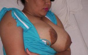hot boobs xxx desi