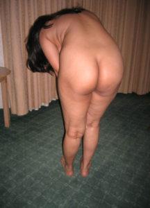 hot booty nude xxx
