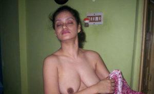 hot naked bhabhi boobs