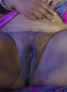 hot nude pussy aunty