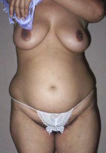 hot nude tits desi