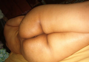 indian ass babe naked