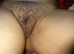 indian aunty pussy nude