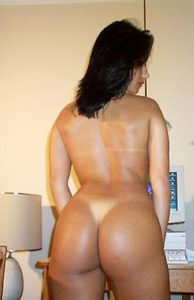 indian babe sexy booty