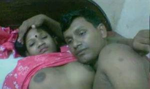 indian bhabhi xxx nude