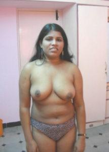 indian desi bhabhi pic