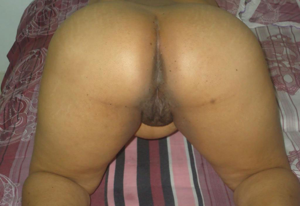 Naked Indian Desi Babes Sexy Butts Xxx Porn Pics-8369