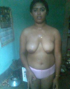 indian desi girl sexy
