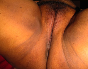 indian desi pussy aunty