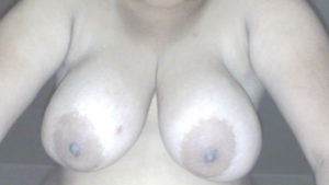 indian hot boobs bhabhi