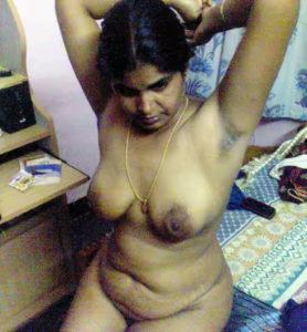 indian nasty bhabhi xxx