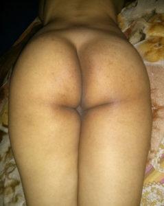 indian nice ass pic