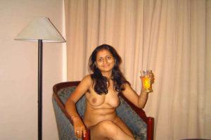 indian sexy bhabhi xxx