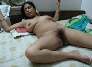 indian sexy naked bhabhi