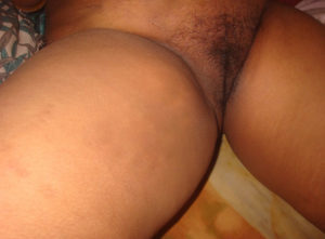 indian sexy nasty pussy