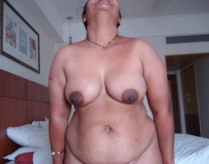 indian xxx bhabhi hot