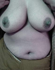 milky bhabhi tits hot