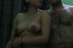 naked babe boobs hot