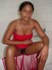 naked desi bhabhi xxx