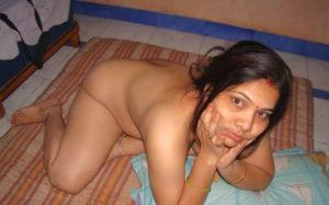 naked xxx bhabhi desi