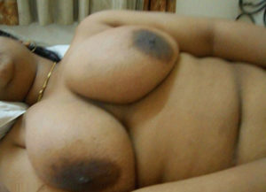 nasty xxx nipples bhabhi
