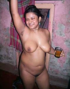 naughty bhabhi full naked