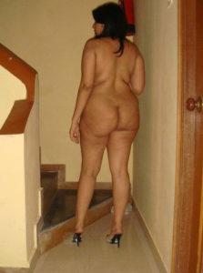 nice ass bhabhi desi