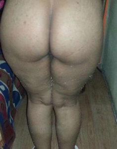 nice booty xxx bhabhi