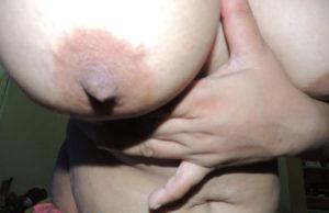 nipples desi pic hot