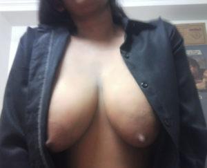 nipples xxx bhabhi horny