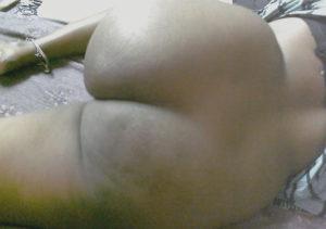 nude bhabhi desi ass