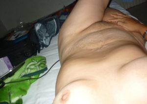 nude bhabhi hot figure