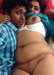 nude bhabhi sexy pic