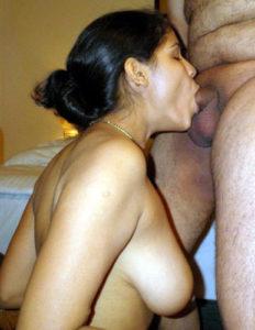 nude bhabhi suck cock deep