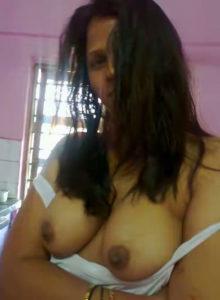 nude boobs xxx bhabhi